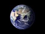 planeta-zemlya-foto-37dce58