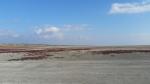 Озеро Ханское 12