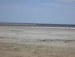 Озеро солёное (2)