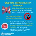 2019-ncov-infographic-5-ru