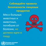 2019-ncov-infographic-7-ru