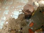Южно-Гелнджикское месторождение минеральных вод