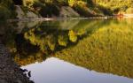 Озеро Абрау 3